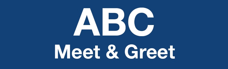 ABC Parking Meet and Greet