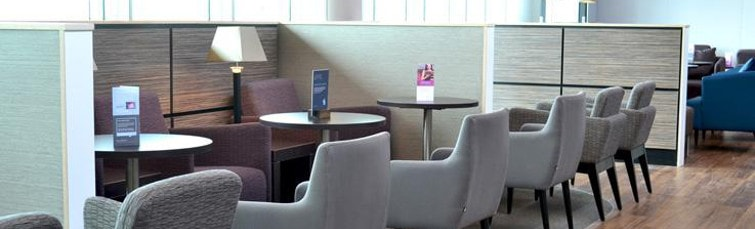 Manchester aspire lounge terminal 2 aspire lounge manchester airport terminal 2 m4hsunfo