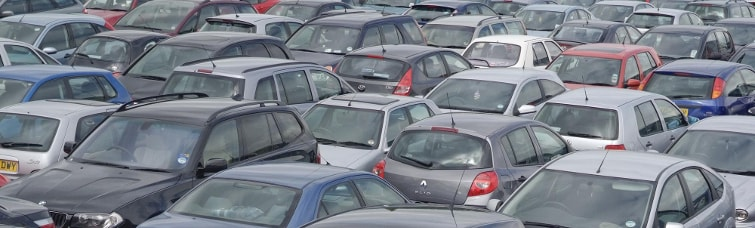 Long Stay Car Park Stansted >> Airport Hotels With Parking Save On Room Parking Packages
