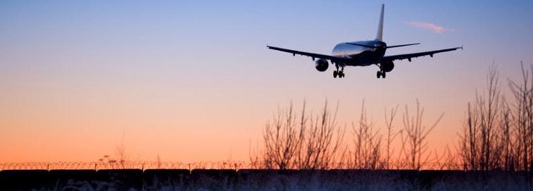 Manchester airport hotels at terminal 2 weve gathered our top 3 hotels close to manchester airport terminal 2 based on ease of transfer and how close they are to the terminal 2 m4hsunfo