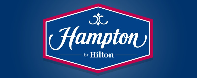 Hampton by Hilton at Bristol Airport