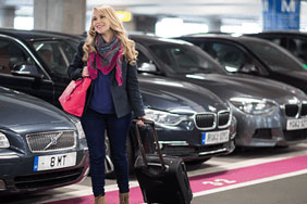 Heathrow airport parking terminal 3 heathrow car parking heathrow parking terminal 3 m4hsunfo