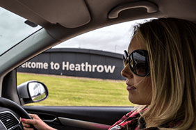 Heathrow airport parking terminal 4 t4 heathrow car parking heathrow parking terminal 3 m4hsunfo
