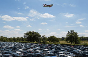Heathrow airport parking terminal 5 compare deals and save heathrow parking terminal 5 m4hsunfo