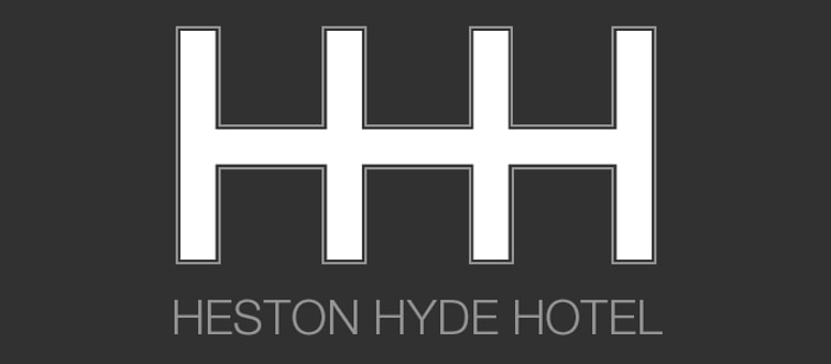 Heston Hyde Hotel