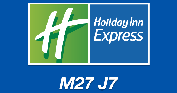 Holiday Inn Express Southampton