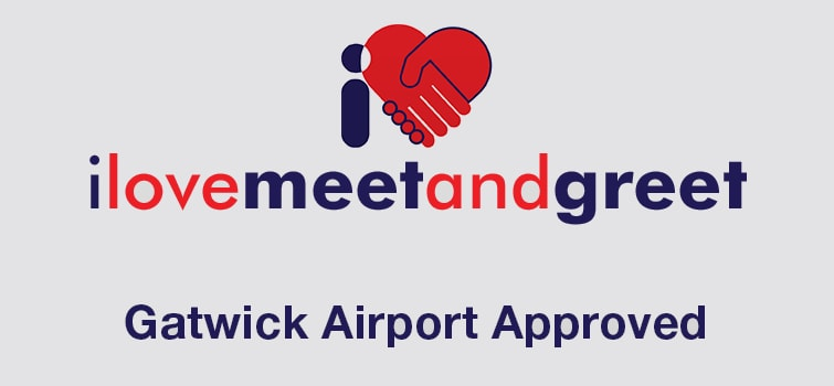 Meet and greet parking gatwick cheapest gatwick services i love meet and greet m4hsunfo