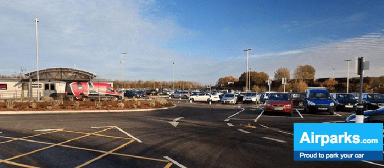 Leeds bradford airport drop off pick up m4hsunfo