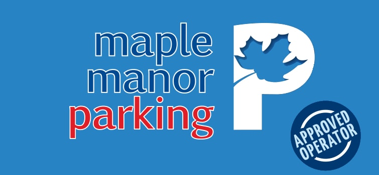 Meet and greet parking gatwick cheapest gatwick services maple manor meet and greet m4hsunfo