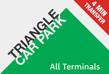 Triangle Parking All Terminals