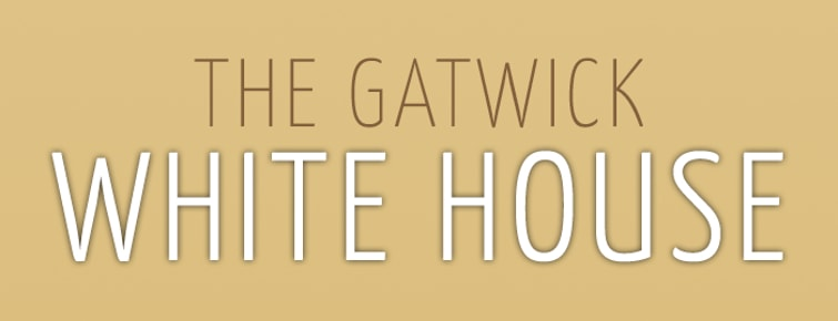 White House Hotel Gatwick