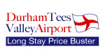 durham tees price buster