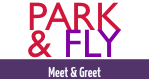 Park and fly meet and greet edinburgh they park for you park and fly meet and greet edinburgh airport m4hsunfo