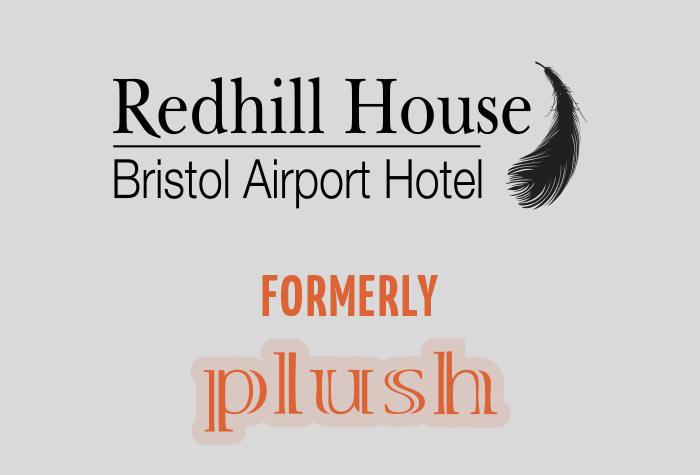 Redhill House logo