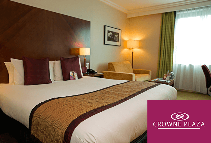 Gatwick Purple Parking >> Gatwick Hotels with Parking - Save 60% on deals for both terminals
